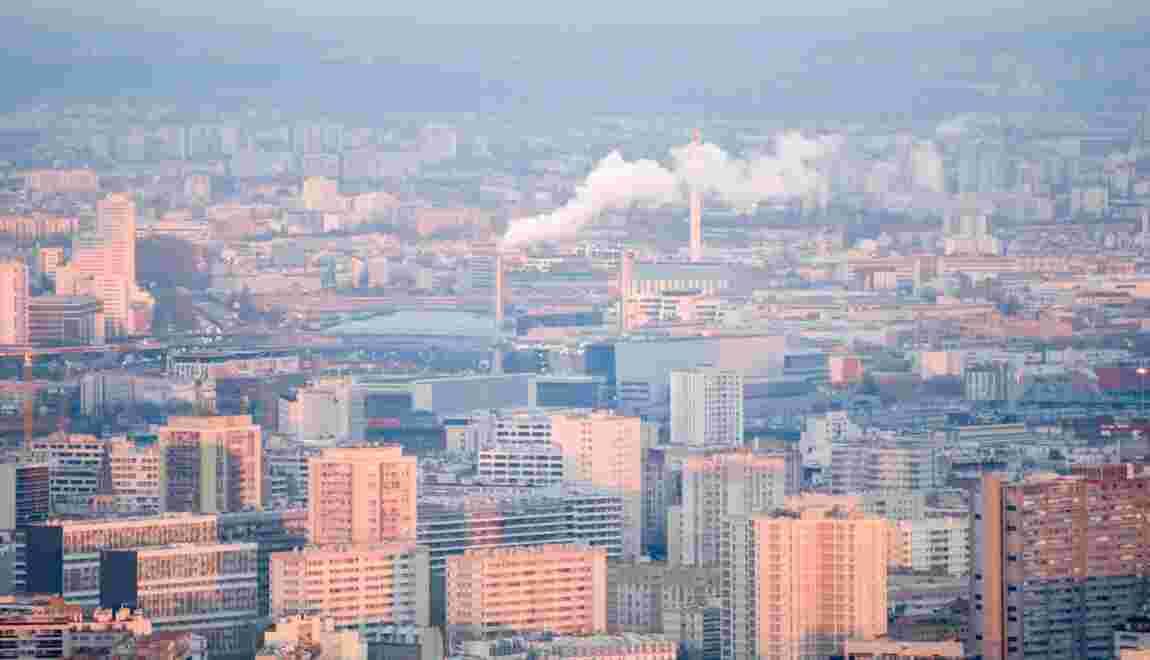 À quoi sert la COP21 ?