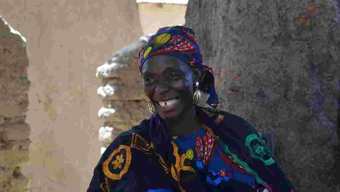 Au Mali, des femmes mijotent une révolution culinaire