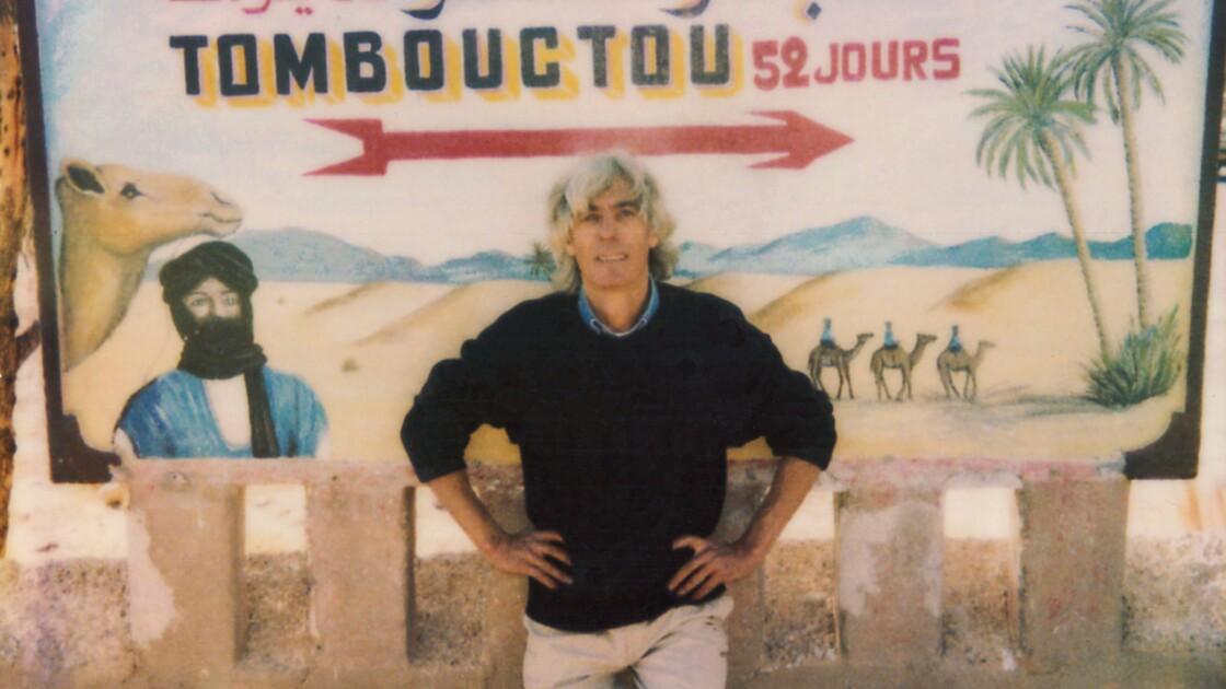 Au revoir Jean-Luc Manaud