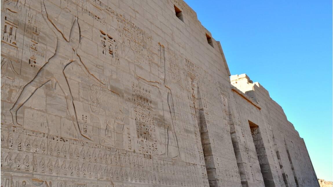 Egypte: 3 ans après la révolution, état des lieux du tourisme