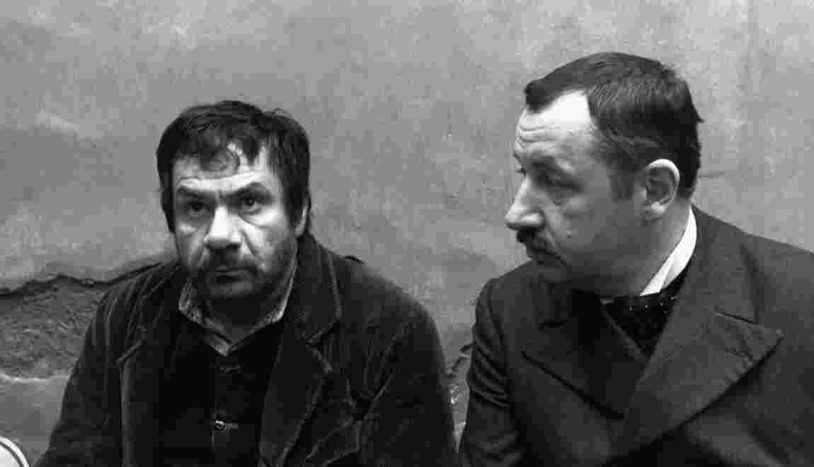 Michel Galabru : le rôle qui lui valut le César du meilleur acteur