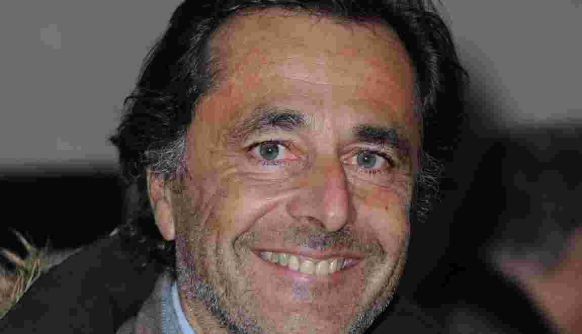 Nicolas Vanier : sa solution pour la planète