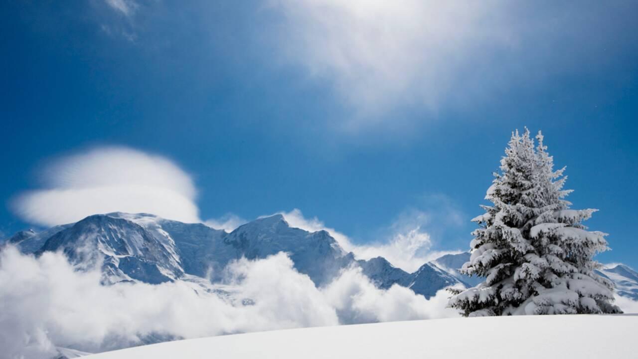 Testez vos connaissances sur l'hiver