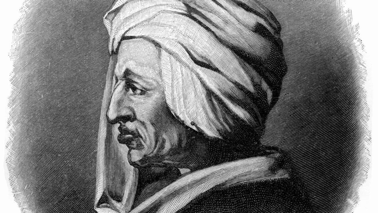 Paolo Toscanelli, ce savant qui a ouvert par erreur la route du Nouveau Monde