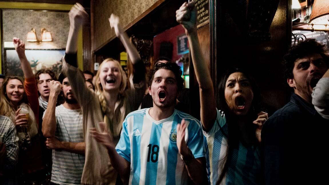 PHOTOS : L'Argentine, une terre de passions