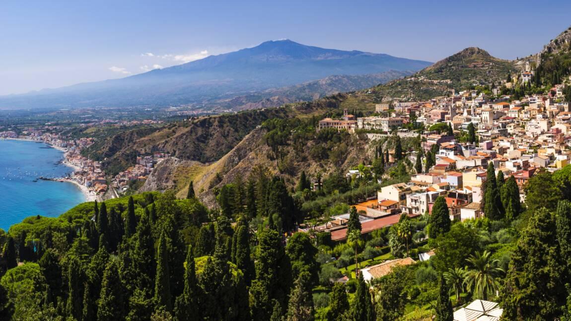 Sicile : les coups de coeur de nos reporters