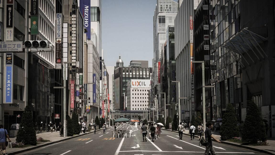 Faut-il interdire les voitures dans les centres-villes ?