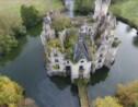 6500 internautes deviennent propriétaires d'un château