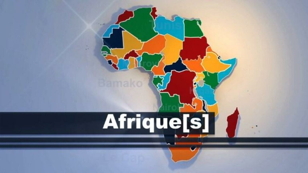 Afrique[s], édition du 2 juin 2017