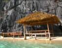 VIDÉO - Ressourcez-vous dans les îles Palawan, aux Philippines