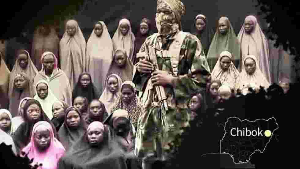 Détruite par Boko Haram, la ville de Banki est devenue un refuge
