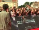 """""""Dunkerque"""": avant-première du film de Nolan à Dunkerque"""