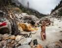 Gange : qui sauvera le fleuve sacré ?