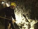 VIDÉO – Hallstatt : plongée dans la plus vieille mine de sel au monde