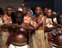"""Le président fidjien de la COP23 lance """"un appel au monde"""""""