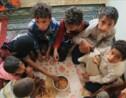Plus de 17 millions de Yéménites en insécurité alimentaire (PAM)