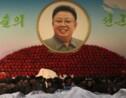 Pyongyang célèbre le festival de la Kimjongilia