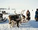 Yamal, péninsule russe de l'extrême : le récit de notre photographe