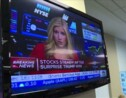 Trump élu : Wall Street ne panique pas