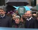 Turquie: Ouverture du procès de militants de droits de l'Homme