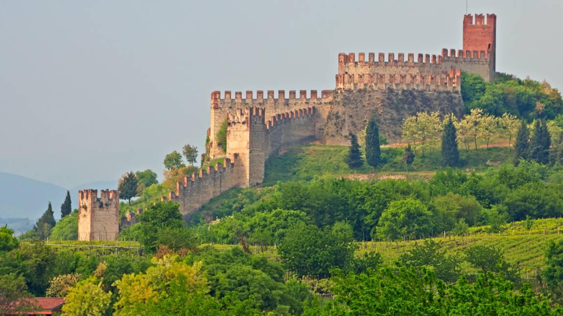 Italie : Sur les chemins d'une Vénétie inattendue