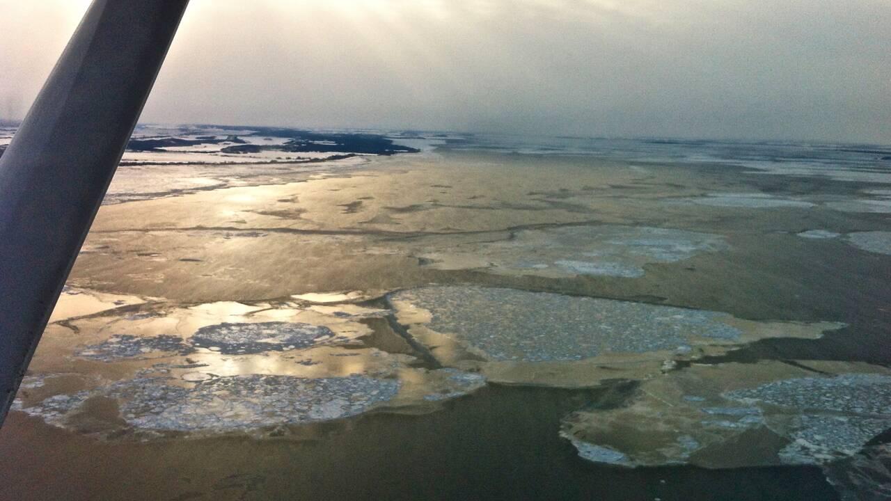 VIDÉO : Six raisons de visiter le Québec en hiver