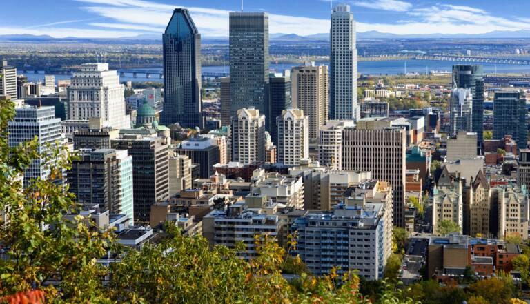 gratuit unique sites de rencontre Canada durlabh Jain matchmaking en ligne