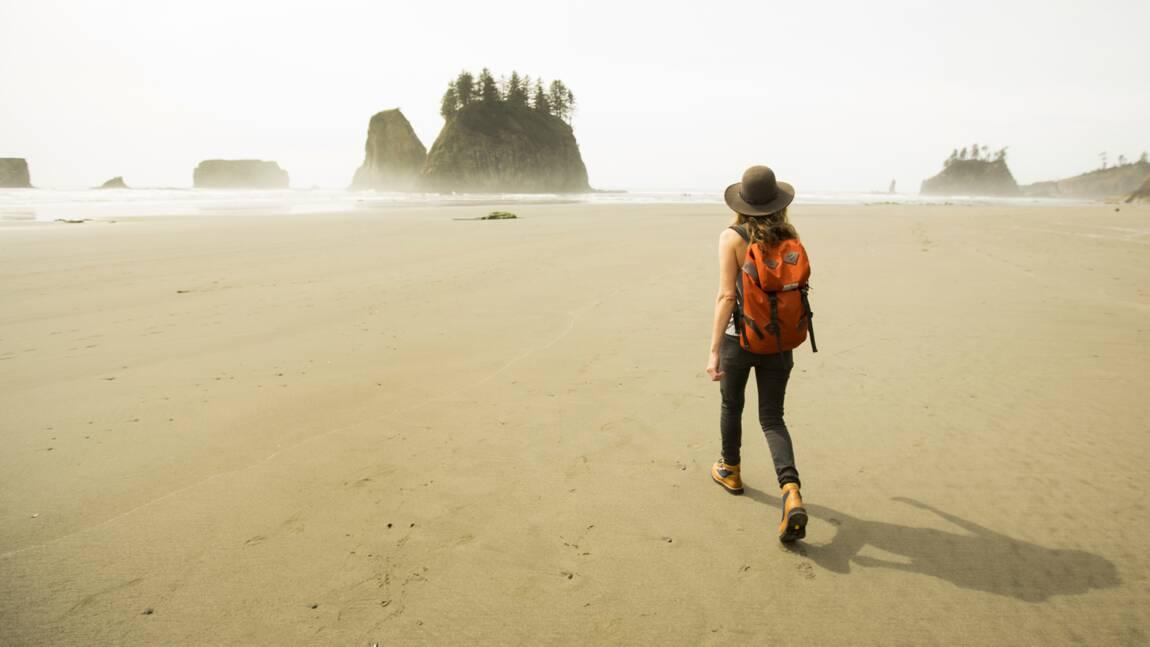 7 conseils pour les femmes qui voyagent seules