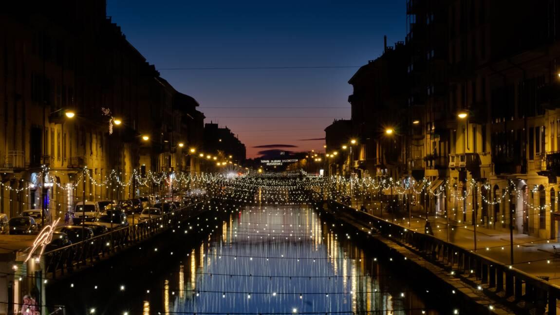 10 bonnes raisons de découvrir Milan