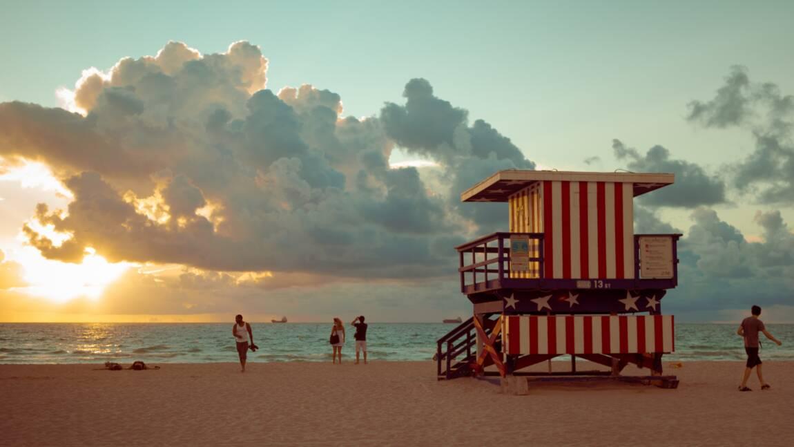 10 raisons de faire de Miami votre prochaine destination de voyage