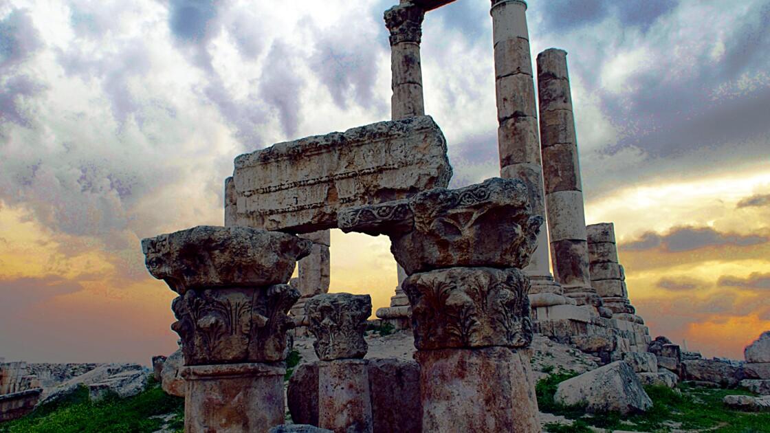 PHOTOS - Les 10 destinations idéales pour partir en mai