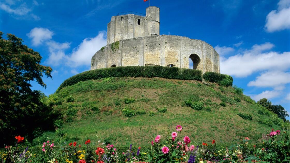 QUIZ - Testez vos connaissances sur les mystères et croyances de Normandie