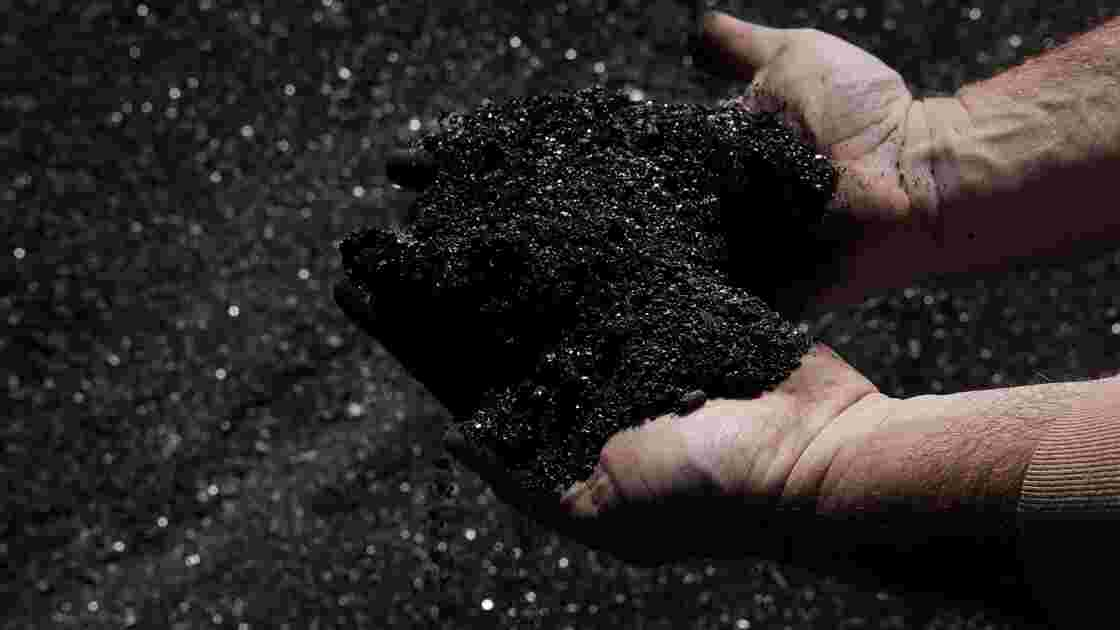 Donald Trump veut doper le charbon