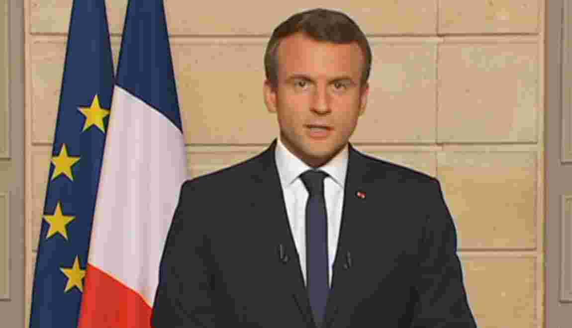 Plus de 250 climatologues ont répondu à l'appel de la France