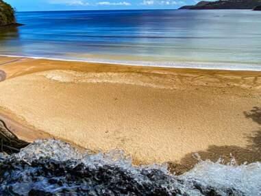 Les plus belles photos de Mayotte par la Communauté GEO
