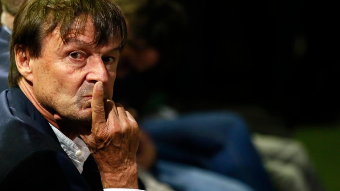 """Ceta: la France veut mettre en place """"une forme de veto climatique"""""""