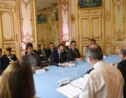 NDDL: nouveau délai accordé aux occupants de la ZAD par Philippe