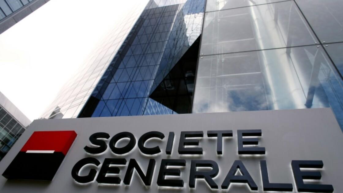 Après Natixis et Crédit Agricole, Société Générale arrête de financer des activités liées au charbon