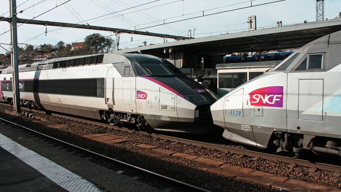 TGV M : la SNCF dévoile les images de son train du futur prévu pour 2024