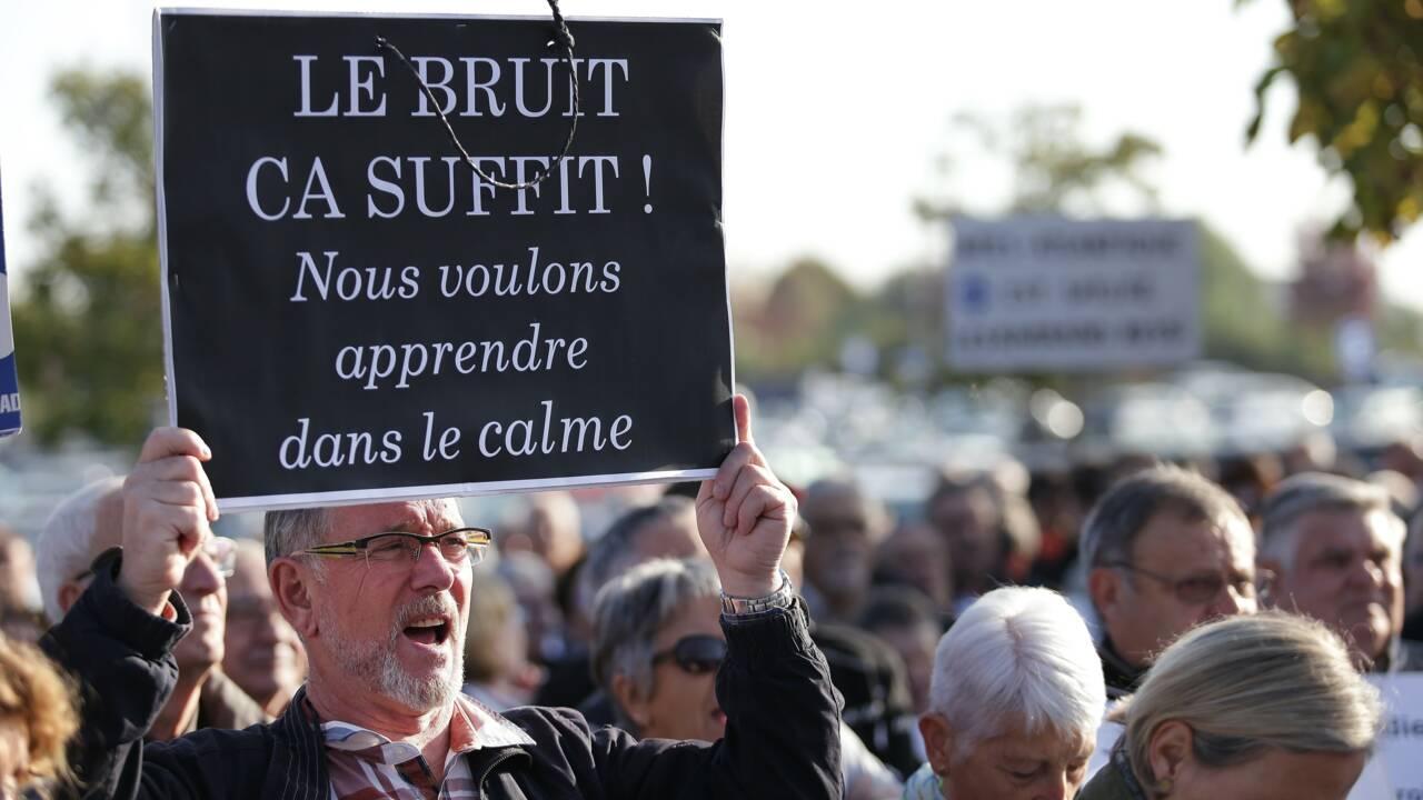 Notre-Dame-des-Landes, l'impossible consensus
