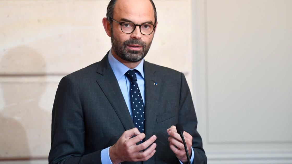 """Glyphosate: la France """"regrette"""" et demande à l'UE de nouvelles méthodes d'évaluation"""