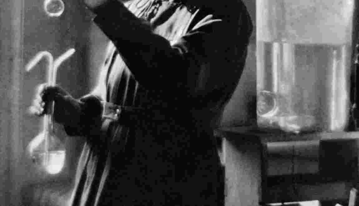Marie Curie : découvrir la femme moderne derrière le mythe