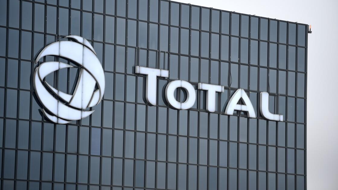 Total assigné par six ONG pour ses activités en Ouganda