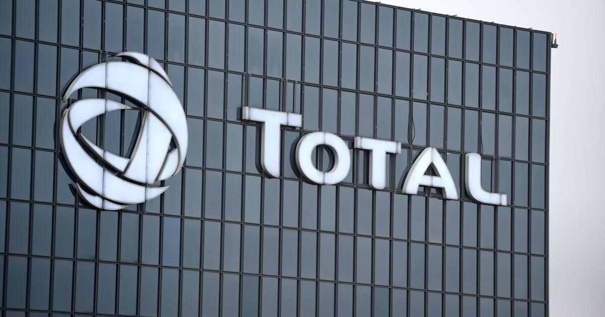 Le groupe Total assigné par six ONG en France pour ses activités en Ouganda