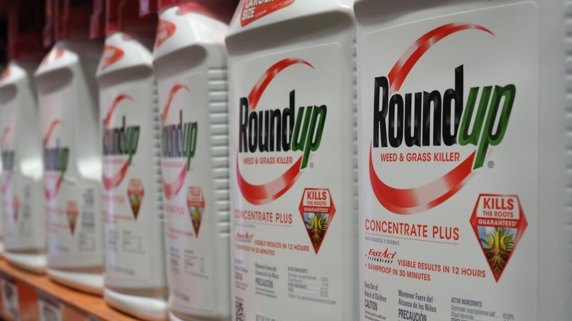 Lancement d'une campagne de mesure des pesticides dans l'air