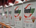 Le Roundup jugé cancérigène aux Etats-Unis, Bayer décroche en Bourse
