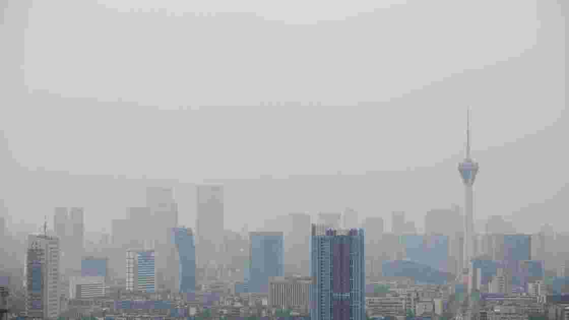 Pour sauver le climat, les acteurs non-étatiques prennent le relais