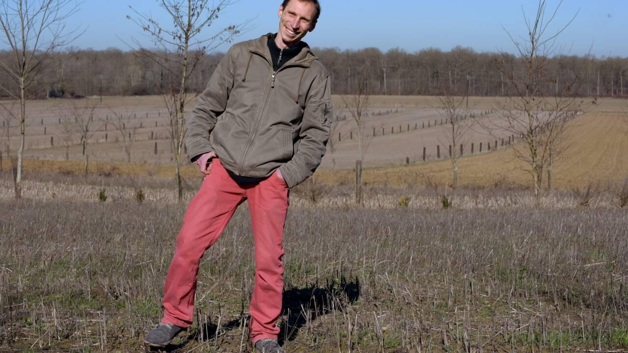 Avant les élections européennes, la Politique agricole commune au ras des champs