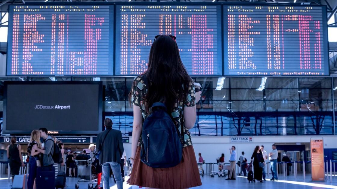 Quels sont les 10 aéroports les plus conviviaux d'Europe ?