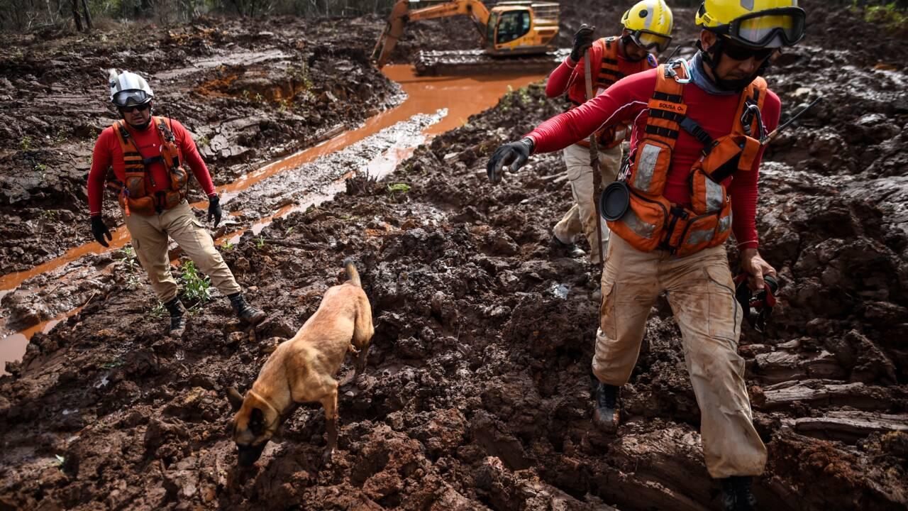 Engagements éthiques dans l'industrie minière: réel tournant ou poudre aux yeux?